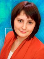 Боркова-Лариса-Валерьевна_www
