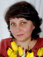 Бортник-Ия-Валерьевна_www