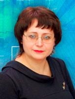 Карасева-Татьяна-Алексеевна_www