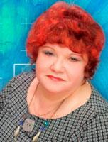 Каримова-Вера-Павловна_www