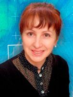 Климанова-Наталья-Владимировна_www