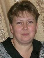 Мещерякова-Светлана-Геннадьевна_www