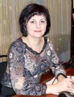 Зоркальцева