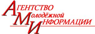 """Приглашение на бесплатные лекции в рамках Фестиваля """"Цифровое будущее"""""""