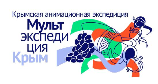 KrymMult_Znak_2_RGB_550x293