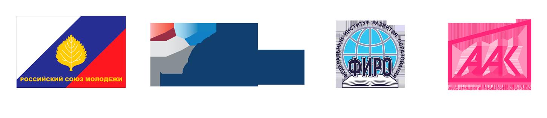 Лого-партнеров-для-сайта-ШМТ_2