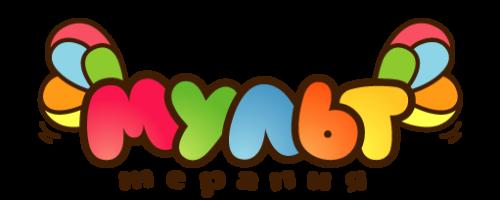 Mult_Terapiya_Logo_511x250